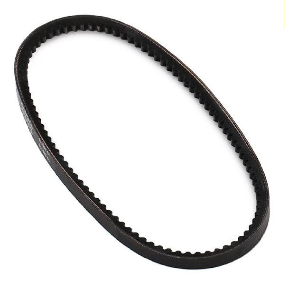 CORREA EN V  Z-600 NANO-Belt-DENTADA DREAN CONCEPT I -NANO-Belt