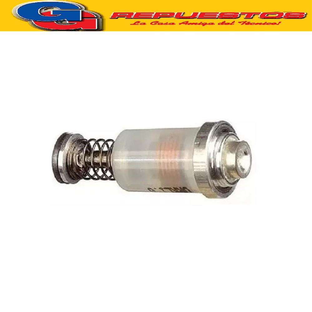 UNIDAD MAGNETICA 20900-78 COAXIAL 200/80 (UNI 09) PARA COCINA, CALEFON, TERMOTANQUE Y CALEFACTOR