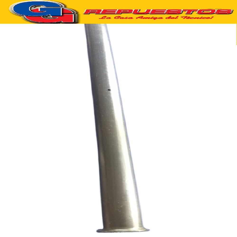 TUBOS DE BAJADA 120/150 lts – 1300 mm
