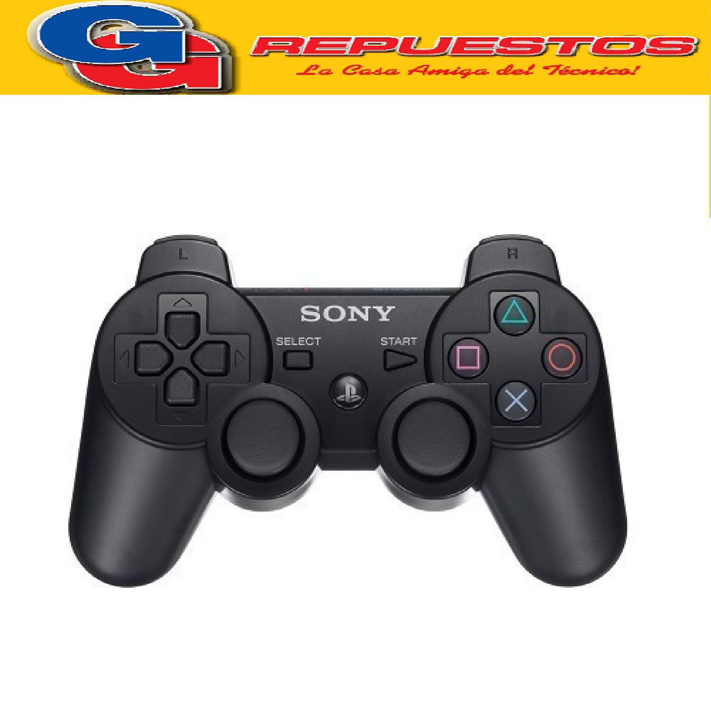JOYSTICK PLAYSTATION 3 SONY