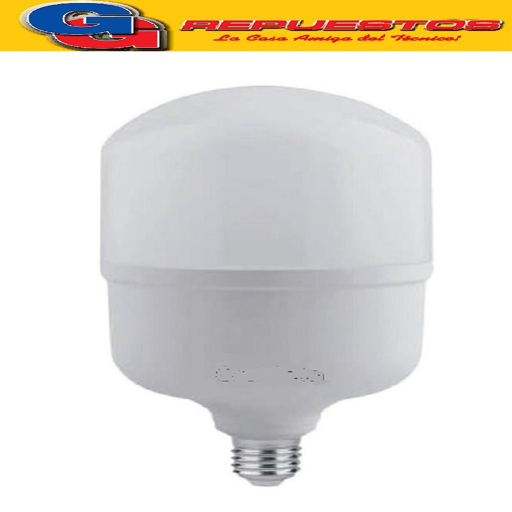 LAMPARA 38W ALPHA LED