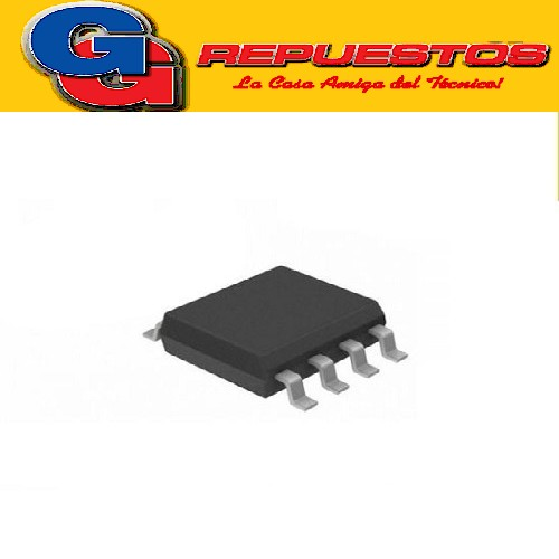 PF 7708BS - SMD8 - CIRCUITO INTEGRADO