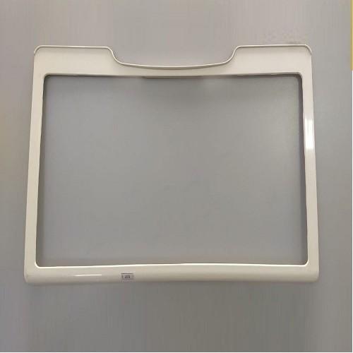 MARCO GAFA PLASTICO PARA ESTANTE H250 (H8268)