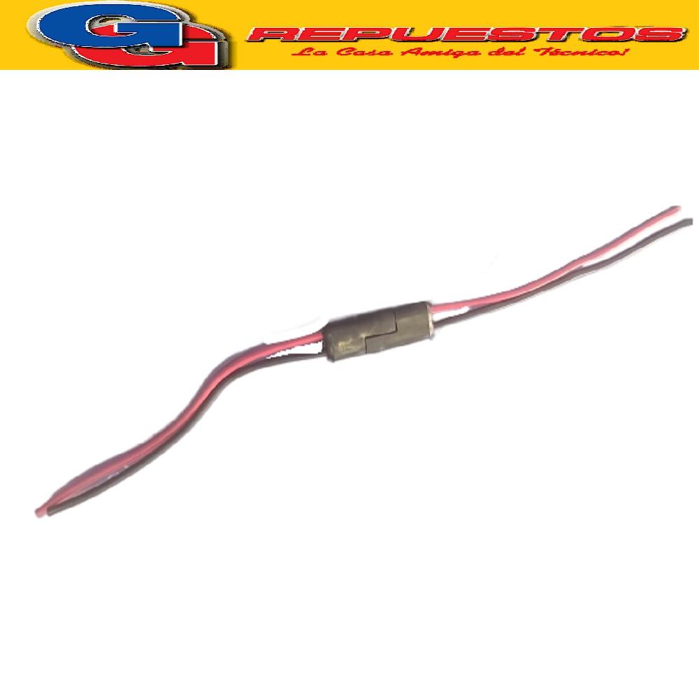 MOTOR VENTILADOR DE PIE ATMA 55 W VP803/4 20  IMP.