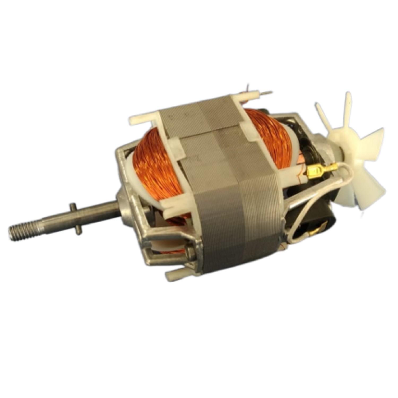 MOTOR BORDEADORA 450 W 2 RULEMANES