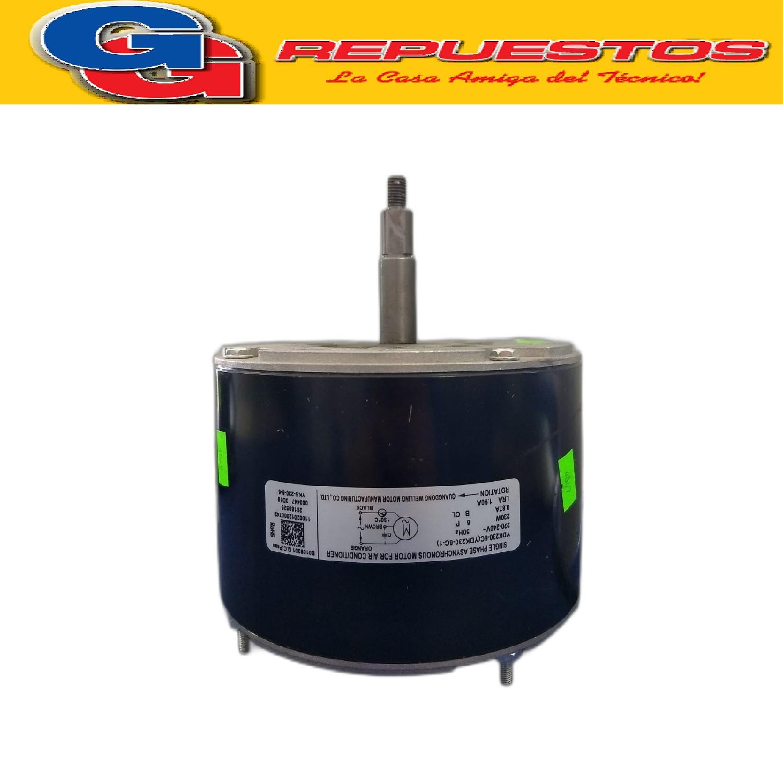 CONTROL REMOTO LED SMART BGH, HISENSE, HITACHI, JVC, NOBLEX, PHILCO, SANYO, TELEFUNKEN RCU-311 SMART