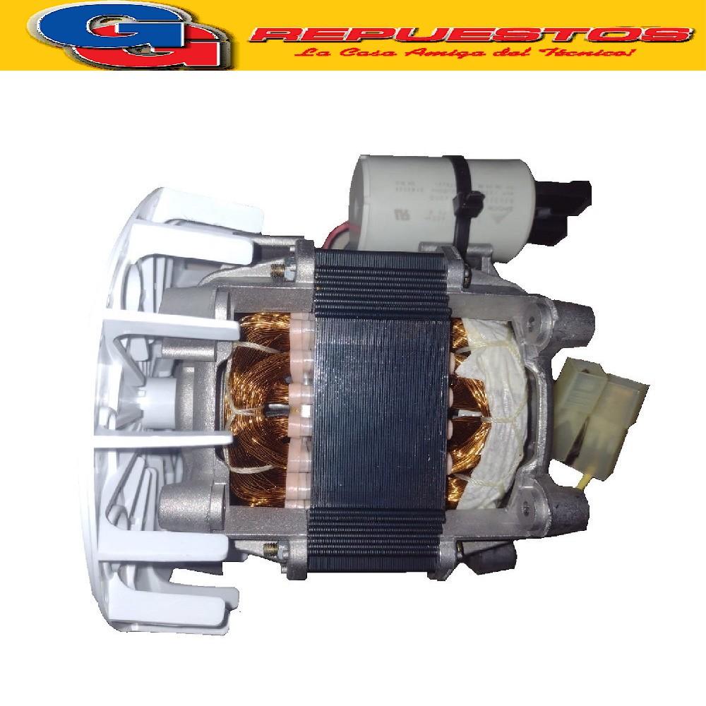 CONTROL REMOTO LCD LED SMART HISENSE TONOMAC  3861 NOBLEX BGH RCU-318