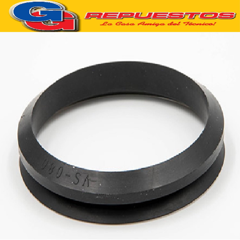 RETEN VS 22 V-ring V