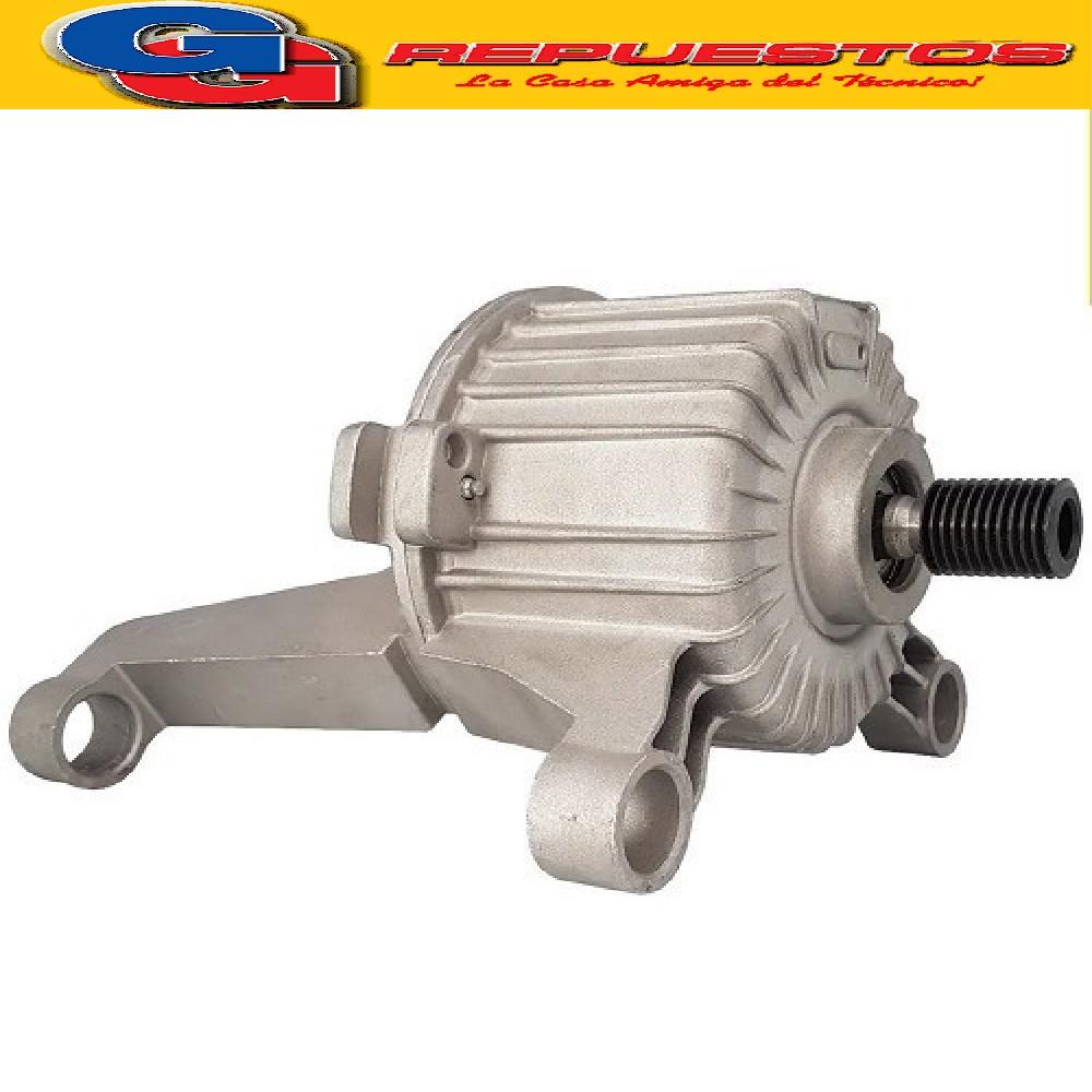 MOTOR LAVARROPAS DREAN NEXT 8.14 INVERTER NUEVO NIDEC WB102D42J00 CL. 155(F) AC-EL 1200 Hz 195 V 450W 18000 RPM 1098004569