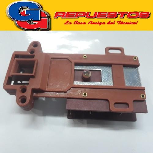 BLOCAPUERTA  F - AURORA 516 (METALFLEX)