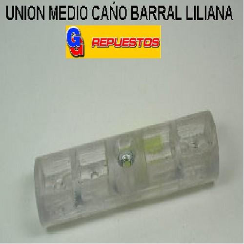 UNION MEDIO CAÑO BARRAL LILIANA COMPLETO