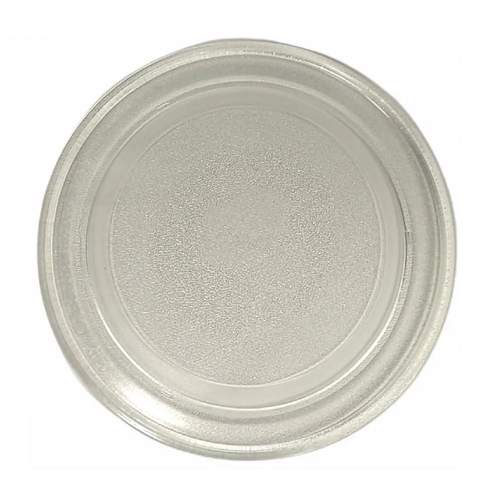 PLATO MICROONDAS 24.5 cm 245-193-163 LISO