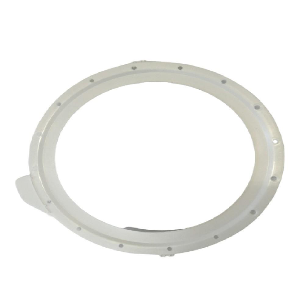 PANTALLA CUBA EXTERIOR DREAN CONCEPTt I/II/ DREAN CONCEP FUZZY LOGIC 206  DREAN CONCEP Electronic 156 , DREAN CONCEPT Unicomand 116