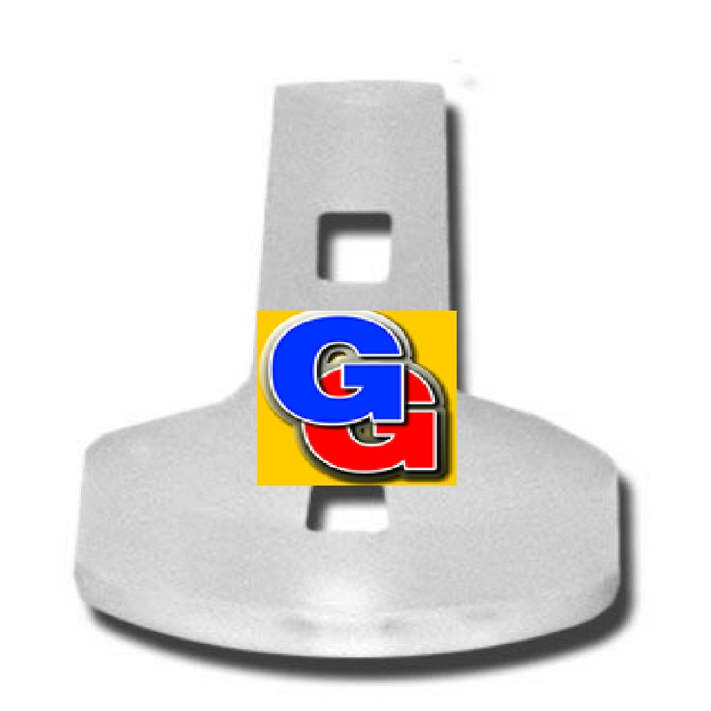 ROTULA SUSPENSION LAVARROPAS DREAN CONCEPT 1 y 2 701020016
