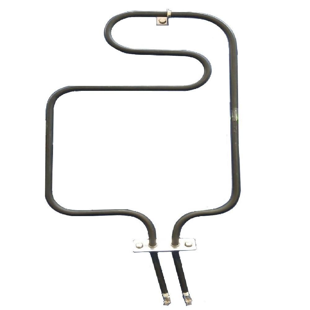 CONTROL REMOTO DVD HOWLAND 2 (3169)