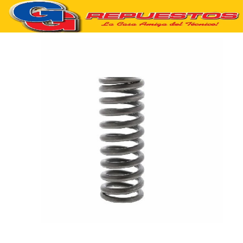 RESORTE DE TAPA C-352/HTS4200/5200.  -----------------------