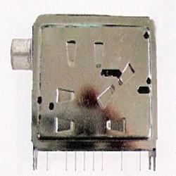 SINTONIZADOR BTP-AB-453