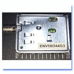 SINTONIZADOR ENV56D44G3 JVC