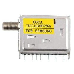 SINTONIZADOR TECC-1070-PG26A