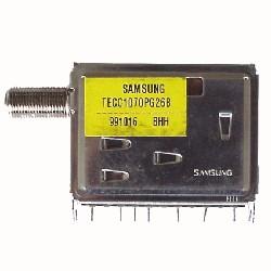 SINTONIZADOR TECC-1070-PG26B