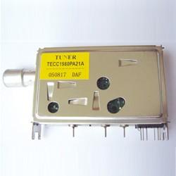 SINTONIZADOR TECC-1980-PA21A (igual al TECC1980PA09C)