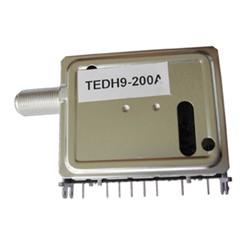 SINTONIZADOR TED-H9-200A