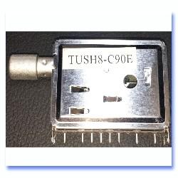 SINTONIZADOR TUSH8-C90E-TUSH8-C90F