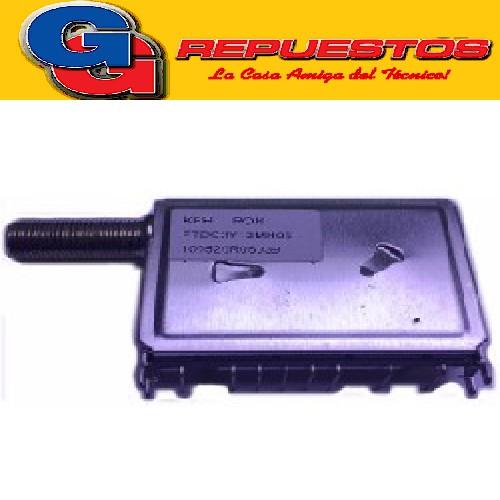 SINTONIZADOR TECC-1980-PA21C