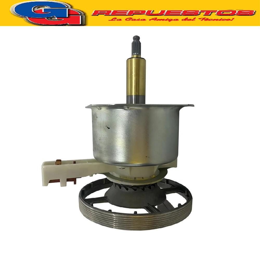 CAJA LAVARROPAS DREAN Concept FUZZY LOGIG 206 UNICOMMAND P116  ELECTRONI 156 LEG MARSHALL MTI 6620  CONJUNTO MOVIMIENTO DREAN CONCEPT ELECTRON -UNICOMAND-ELECTRONIC CDA-FUZZY LOGIC AUTOPROGRAMABLE (ORIGINAL) Cod.Origen: 701023466 (DREAN ALLADIO) CON