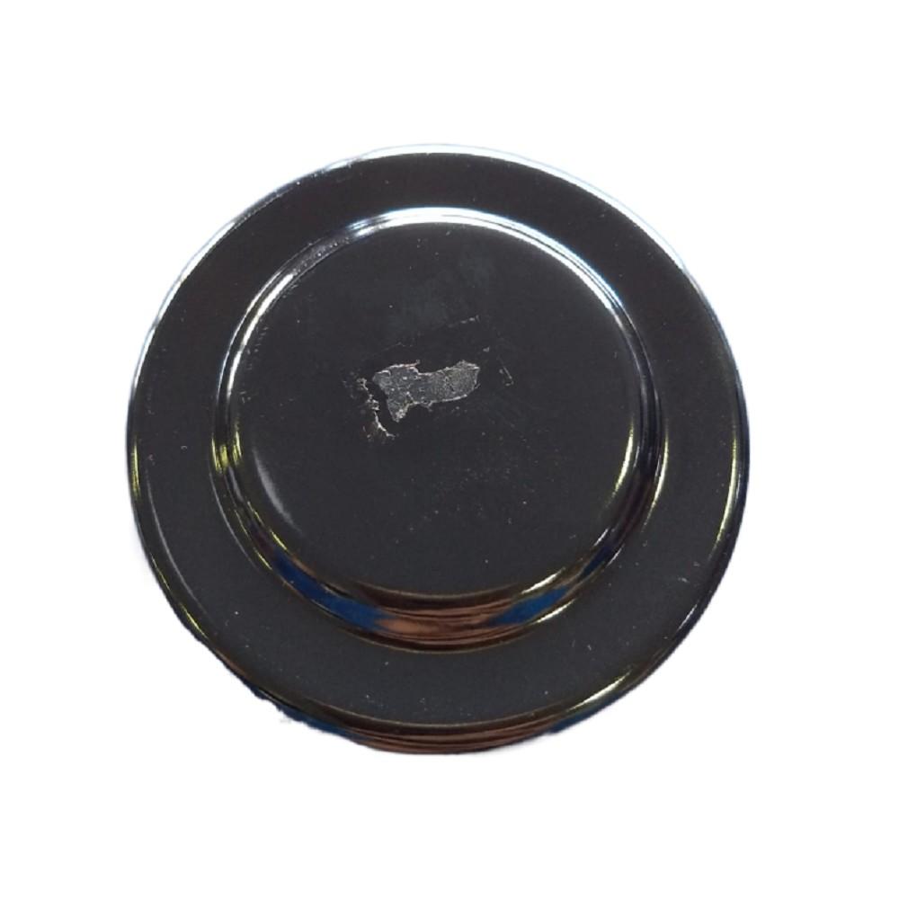 KARCHER X 5 (6904-143) 2-LAGIG 78502 3681: