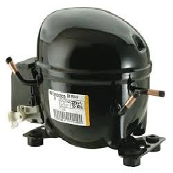 MOTOCOMPRESOR EMBRACO 1/4+EGAS80HLR-FFI75HAK-134- 1/4+EMYS80HSP-R134-172f/h