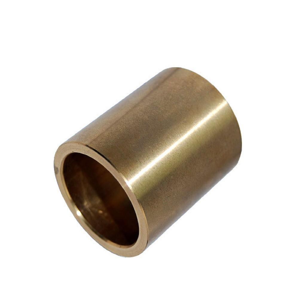 BUJE PROCESADORA LILIANA DREAN 12x16x19.9