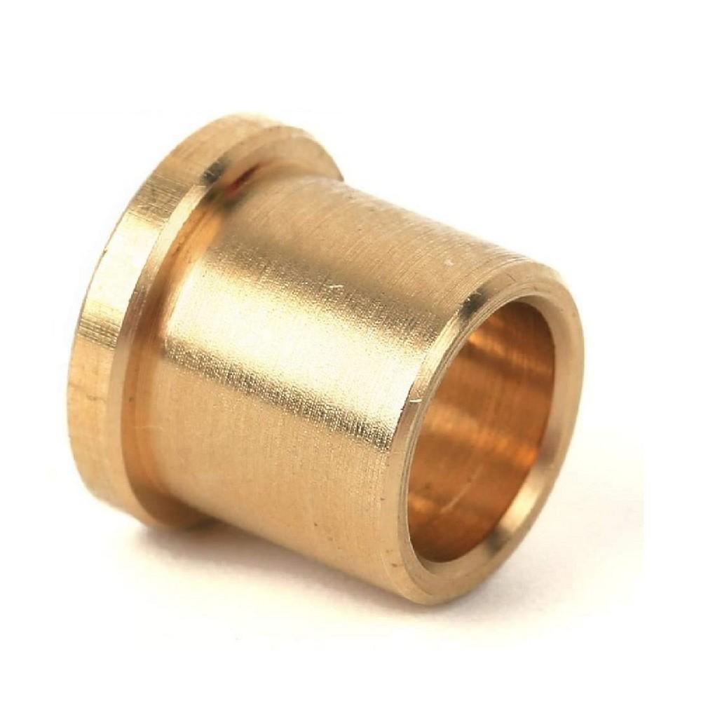 BUJE FYRME-YACO 1/4 HP S.M 12.58x15.88x25.4