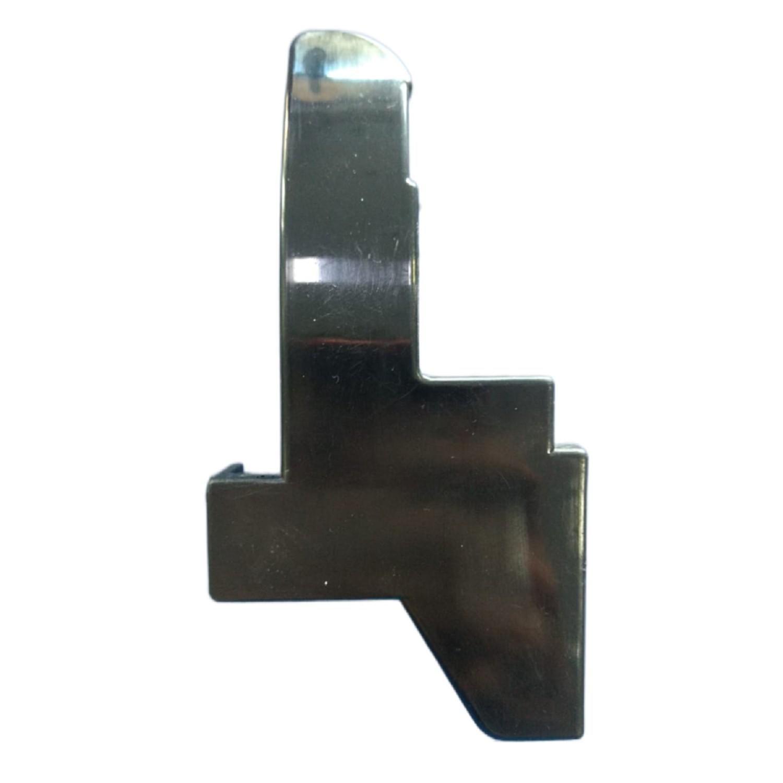 FLYBACK TV COLOR FSV-20B013 *
