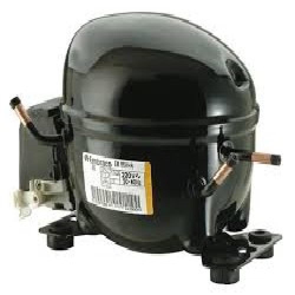 MOTOCOMPRESOR EMBRACO 1/3-EGAS90HLR-FFI85HAK-R134a 188 FG DESPLAZAMIENTO 7.15