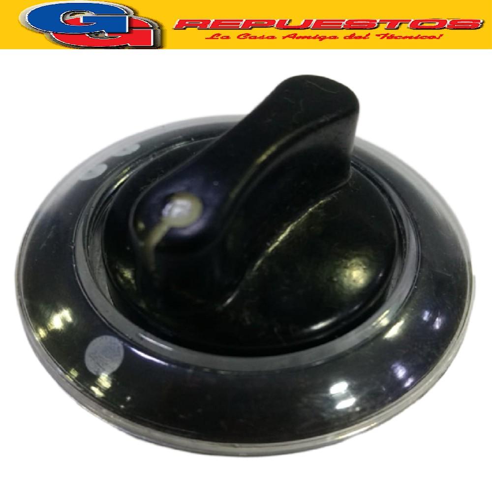 CONTROL REMOTO TV CM2001 CROWN MUSTANG DAENYX DEWO FIRST (2470) CT2001R