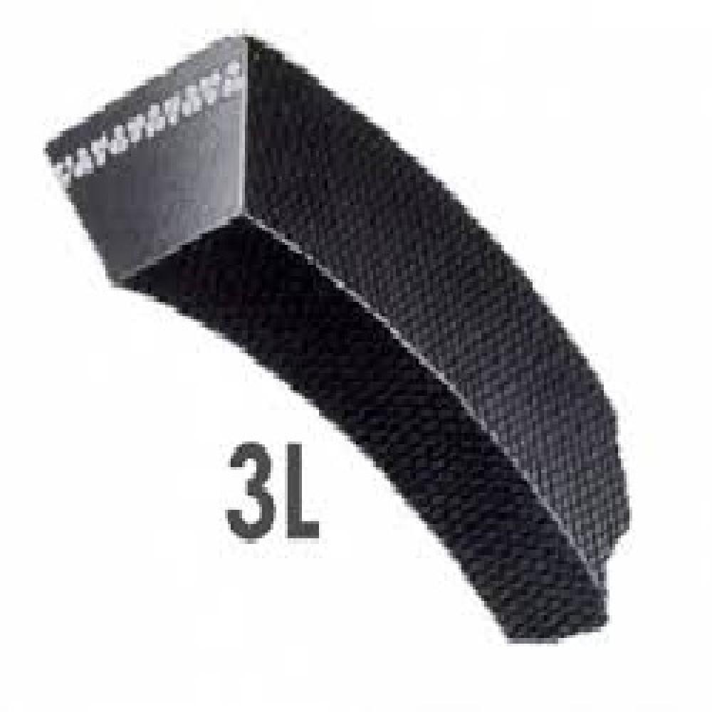CORREA EN V 3L 497  NANO-Belt