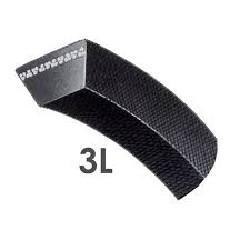 CORREA EN V 3L 493  NANO-Belt