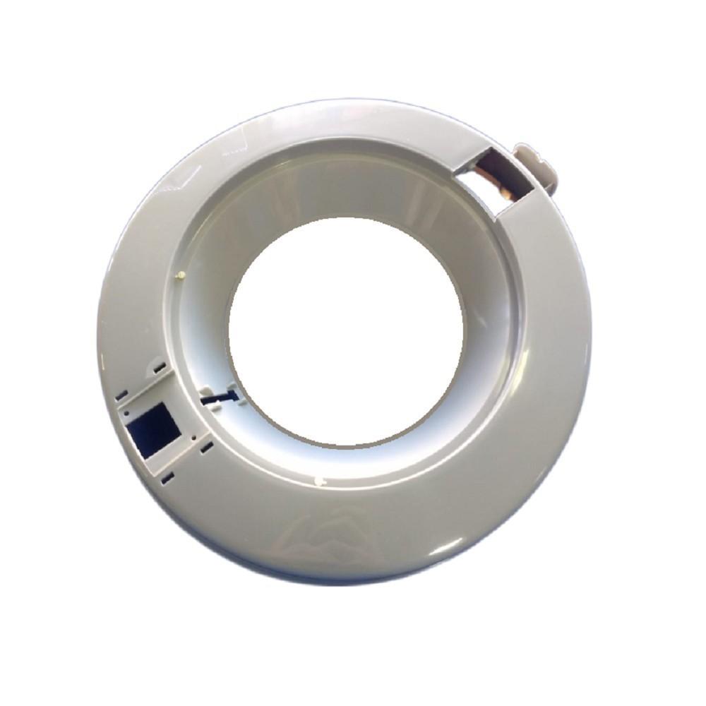 CABEZAL SECARROPAS ALLADIO S/CIERRE CLM6-CK1M6 CL/CK1 M2 AUTOMATICO DREAN