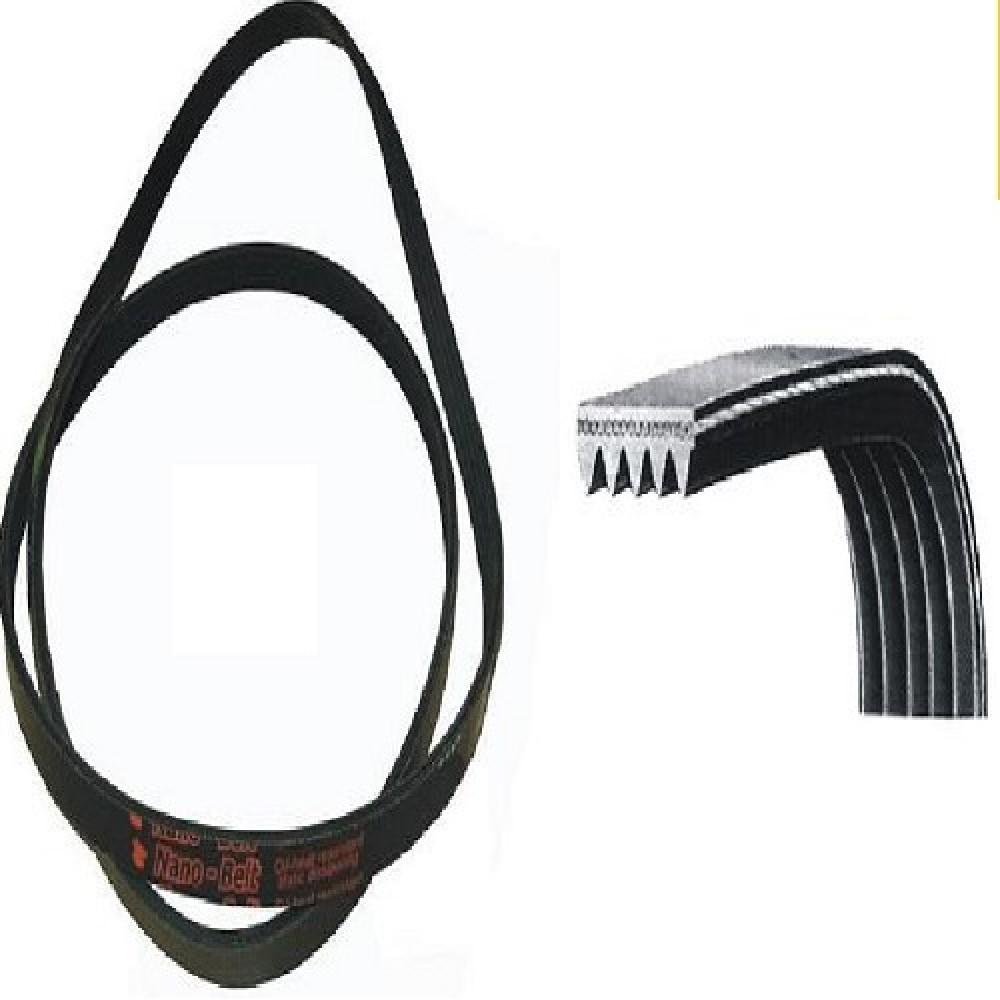 CORREA POLY V 4PH - 2230  NANO-Belt