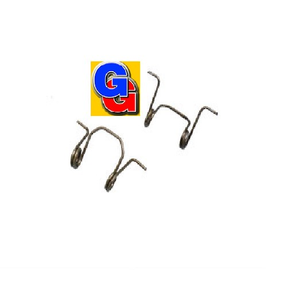 RESORTE TIRADOR LAVARROPAS CANDY-LONGVIE SMARTWASH HDL8012-L8010 de 8Kg/1000rpm-L6510 de 6.5kg/1000rpm-L6508 6.5kg/800rpm (ORIGINAL)Cod.Origen:16587 (LONGVIE ARG.) RES. ESC. PESTI CANDY GIAS ()