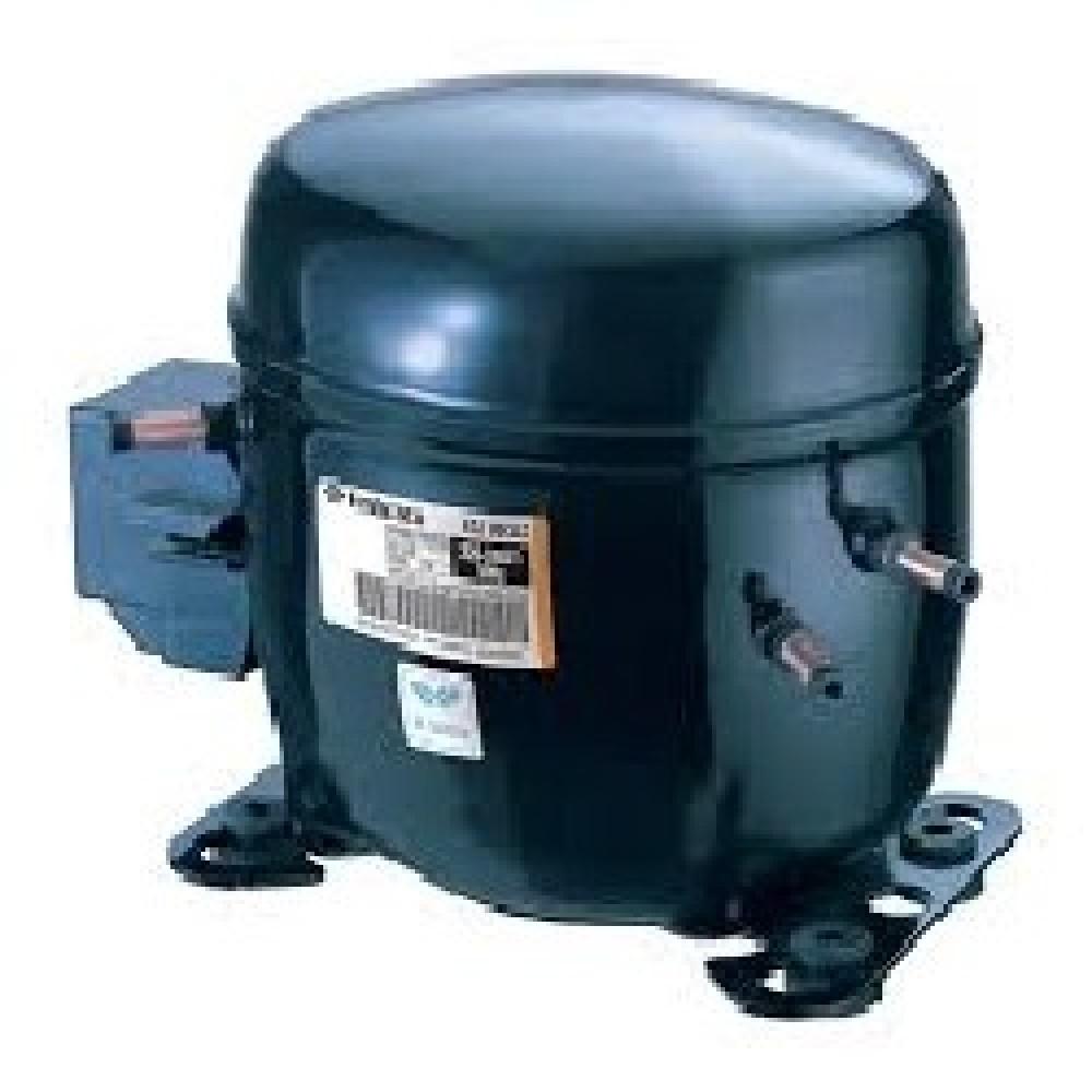 MOTOCOMPRESOR EMBRACO 1/3-FFU100AK-FF11.5AKW-245f BLEND DESPLAZAMIENTO 7.95 R12