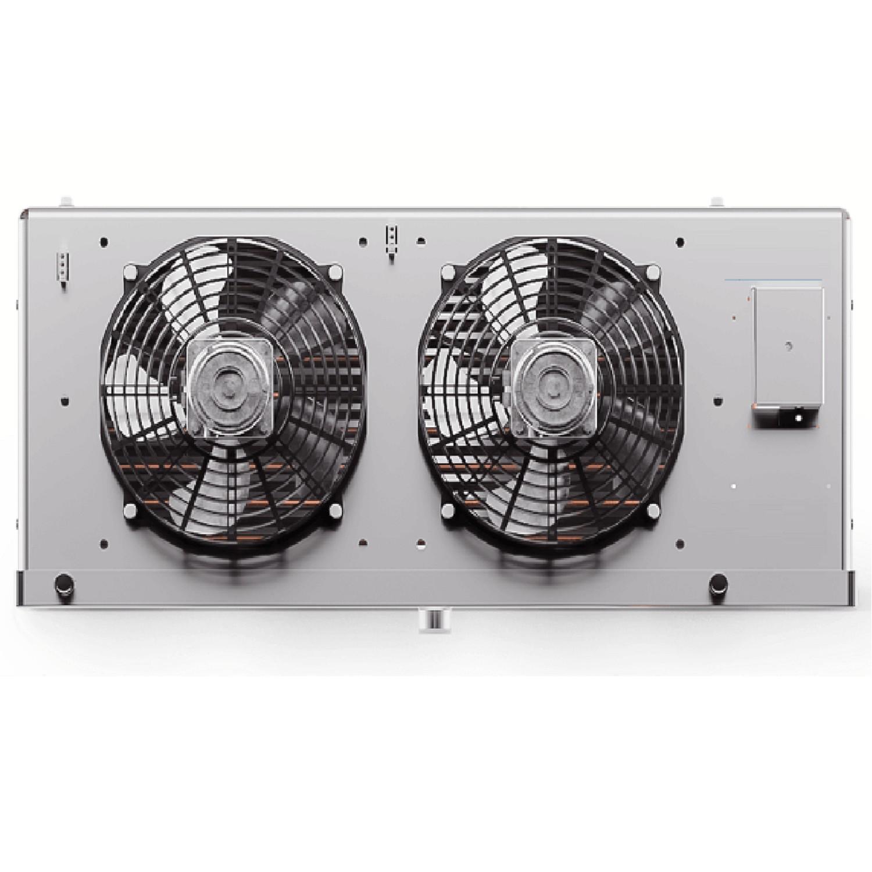 FILTRO PELUSA LAVARROPAS GAFA GLAV-6000-6100-DIG.6000P ANCHO 7 CM ALTO 6.5 CM