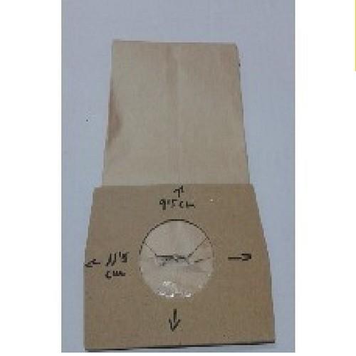 BOLSA ASPIRADORA PHILIPS LONDON HR6985 x5  N/ORIGINAL (04) PAPEL