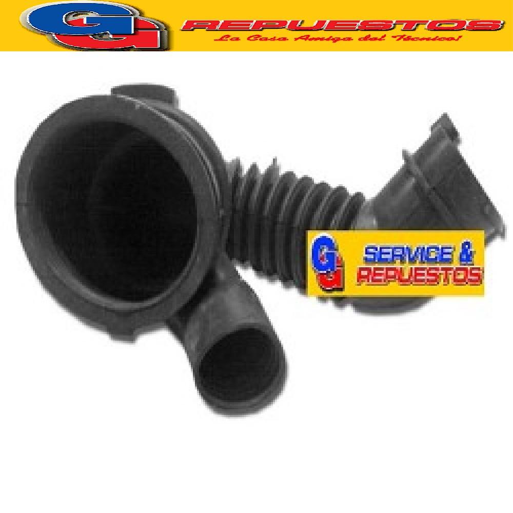 CODO DE SALIDA LAVARROPAS CANDY (CUBA/BOMBA) PATRICK-KENT-FAGOR Gama 89 90 Mod.41-54-115-414-634-844-FE82MI-ASPES Electrónicos y Secadoras LFC2000-EXCEL-SINGER Codigo Origen:WG04F08939 (MABE) 796896_CONDUCTO DETERGENTE LW411ST LA2C000A8 (FAGOR) B1A2C