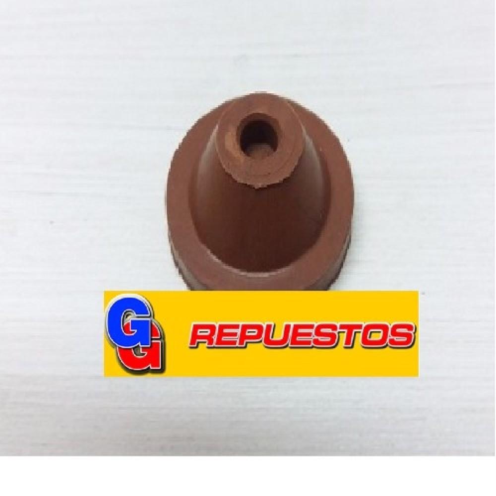 FERODO REDONDO CHICO NACIONAL LAVARROPAS AURORA LONGVIE