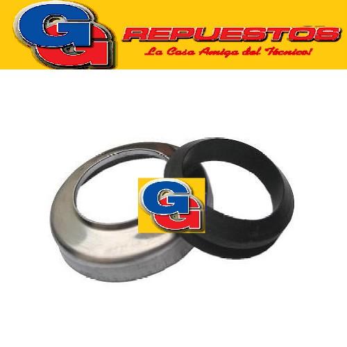 PISTA ANILLO CHAPA CAZUELA Y RETEN ENXUTA PEABODY ACTIVE (35) MARSHALL MTI5008-COVENTRY 500-SUNSHINE (NACIONAL) Cod.Origen:8008912500.2 (ENXUTA Brasil) ANEL RETENTOR (35) 500150001.6 (ENXUTA Brasil) RETENTOR (52) VS30 BOMBE