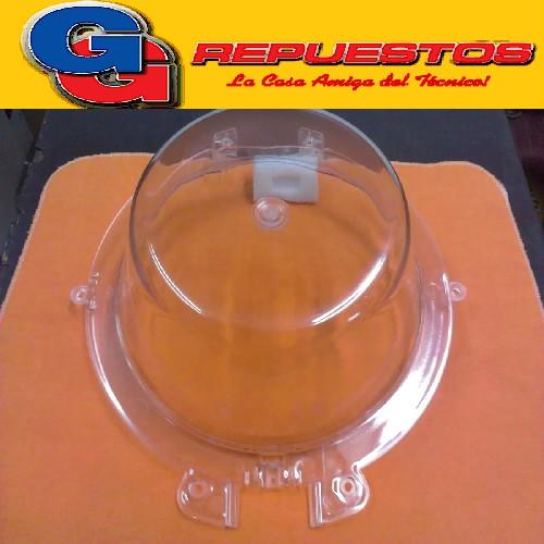 CRISTAL DE PUERTA 2 OREJAS LONGVIE 9550-