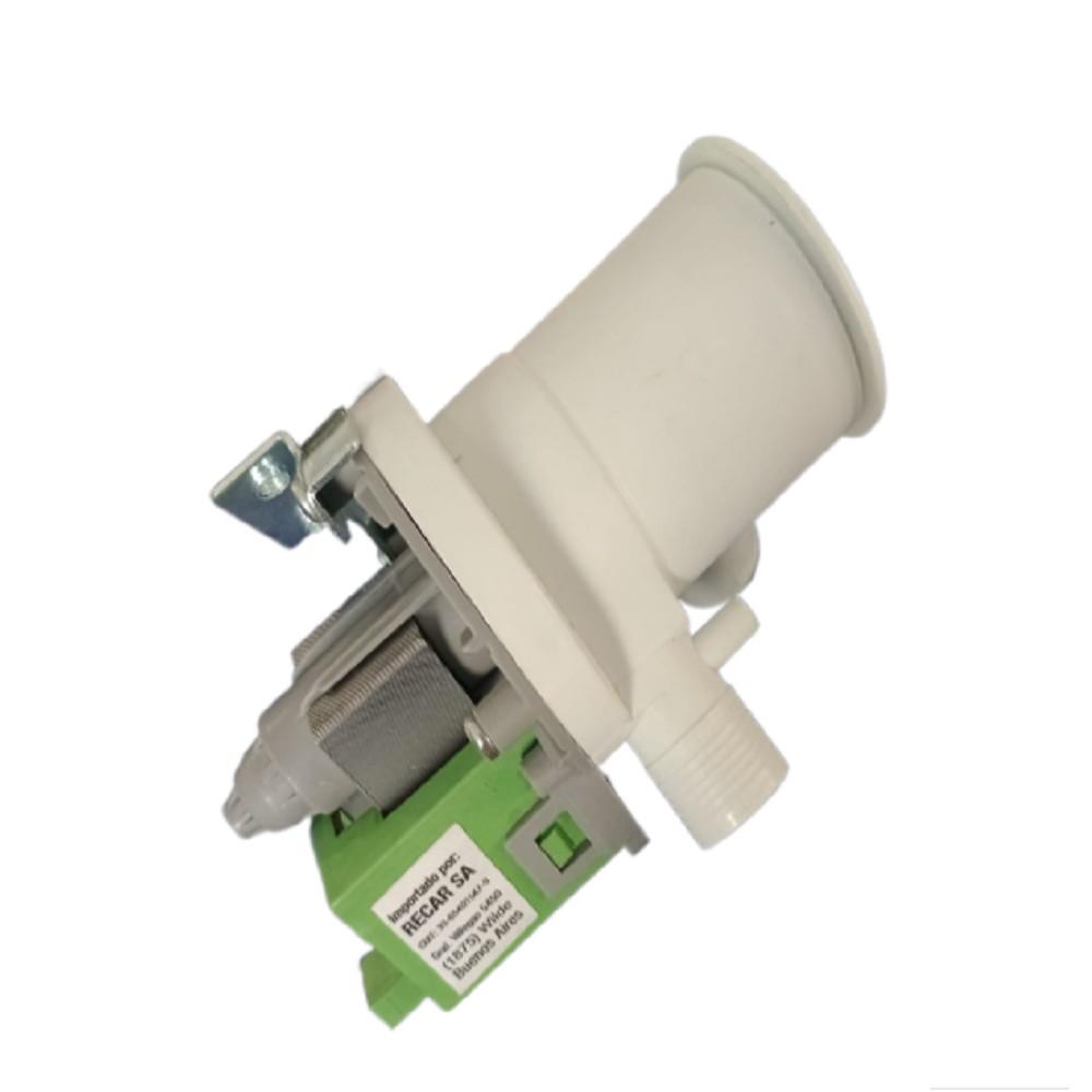 ELECTROBOMBA AURORITA ITALTEC DREAN CONCEPT-LAVARROPAS AUTOMATICO AURORA
