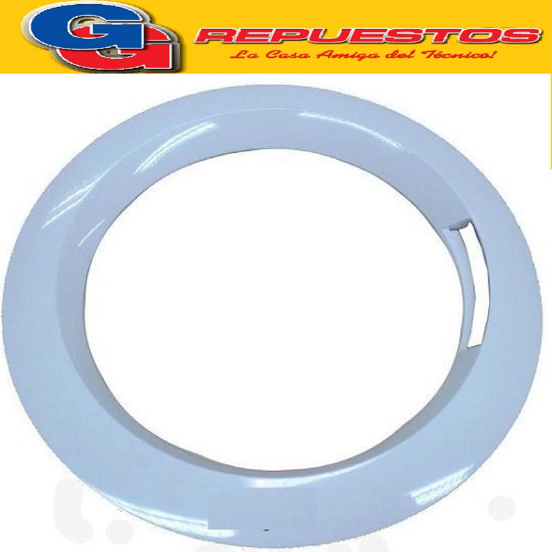 MARCO DE PUERTA DREAN  EXCELLENT 189 AUR 5116 LEG 166 701025761- TIRADOR VISIBLE